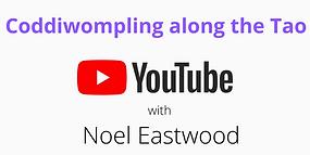 Coddiwompling-Youtube for website.png