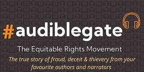 #Audiblegate for website.png