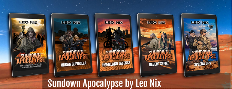 5xSA book covers-FB cover banner.png