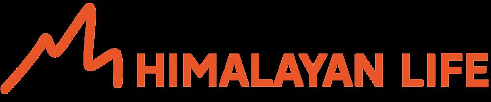 Himalayan Life Logo