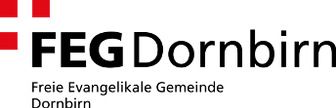 Logo FEG Dornbirn