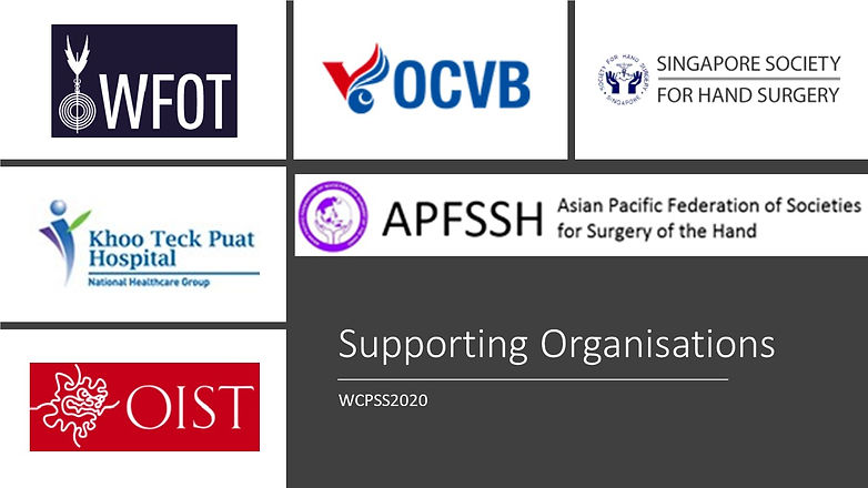 WCPSS2020 Supporting Organisations.jpg