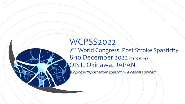 WCPSS 2022 logo.jpg