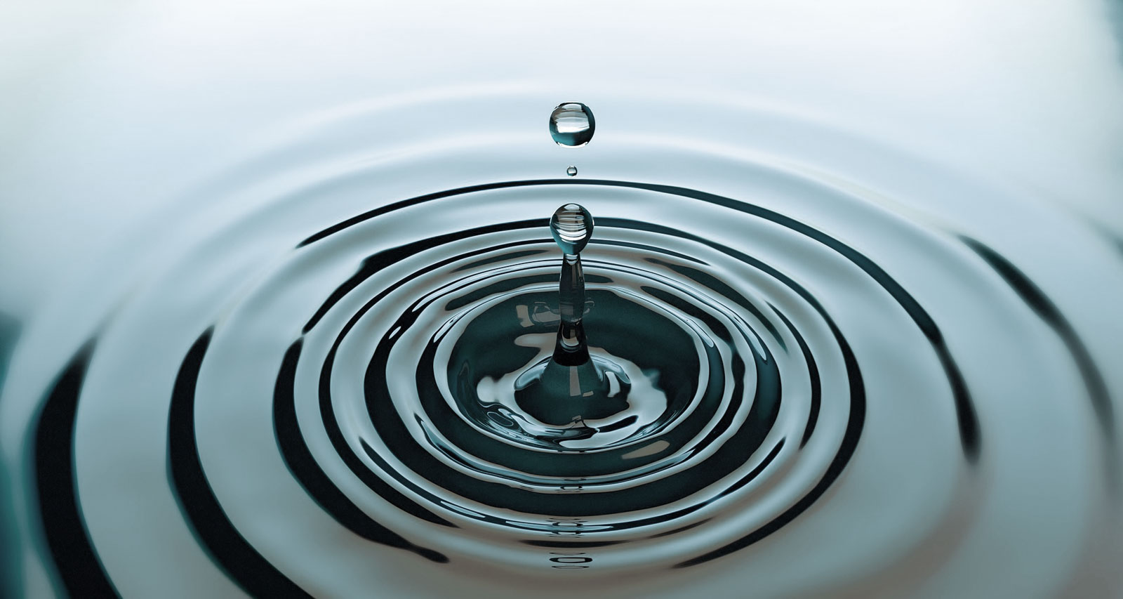 water-drop-ripples-1761027_pixabay