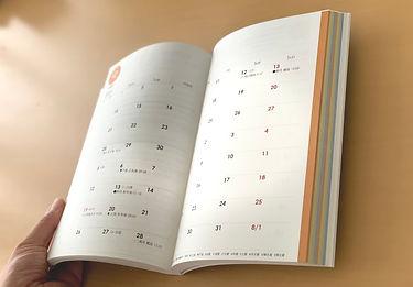 book_07.jpg