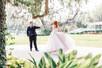 Highland Manor Wedding | Sara & Kevin