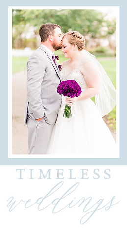 best florida wedding photographer