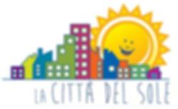 Logo 718x400.jpg