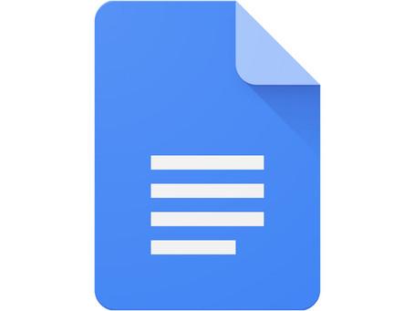 Top 5 trikova za Google Dokumente