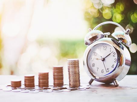 Kako uštedjeti vrijeme i novac u radu od kuće?