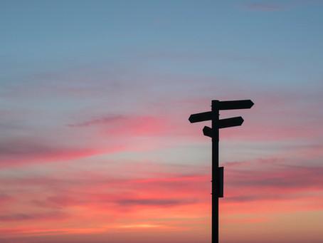 Donosimo li odluke svjesno ili nesvjesno?