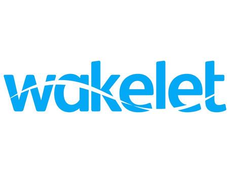 Još ne koristite Wakelet? Kreiraj, organiziraj, dijeli!