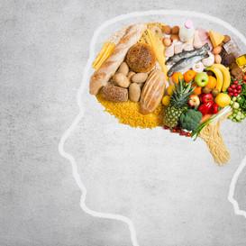 Što je brain food i kako nam pomaže?