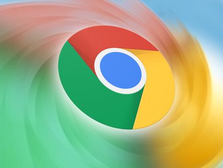 Imate previše otvorenih kartica na Chromeu! Što učiniti?