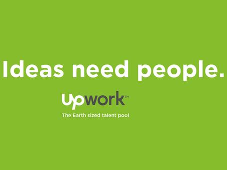 Zanima te kako pronaći posao od kuće? Pitali smo domaće Upworkere!