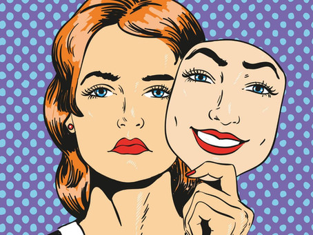 Sumnja u same sebe - imposter sindrom