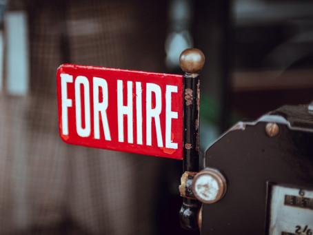 5 ključnih koraka u kreiranju pobjedničkog CV-a