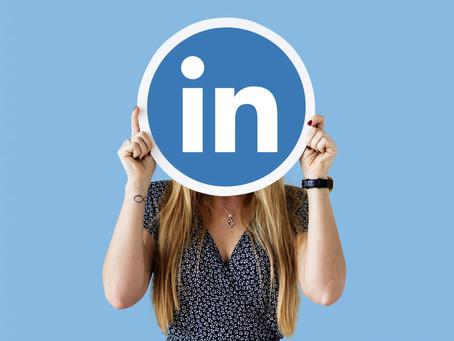 Kako povećati LinkedIn mrežu? Donosimo vam 8 savjeta za bolju distribuciju sadržaja