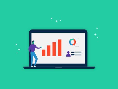 3 dodatne platforme za izradu virtualnih prezentacija