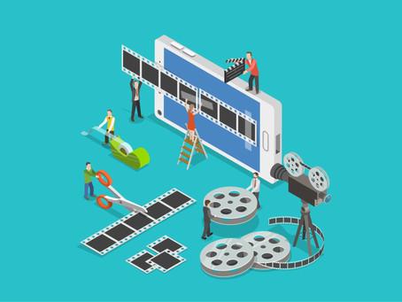 Top 5 besplatnih programa za uređivanje videa