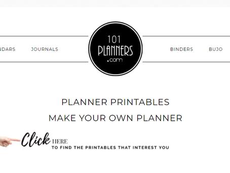 Besplatno preuzmi predloške za planiranje!