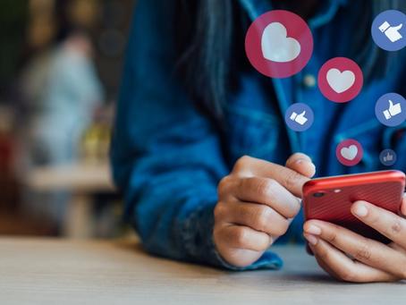 4 pitanja prije objavljivanja na društvenim mrežama