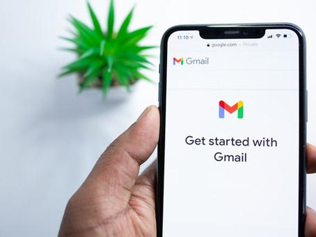 Četiri mogućnosti na Gmailu koje trebate koristiti