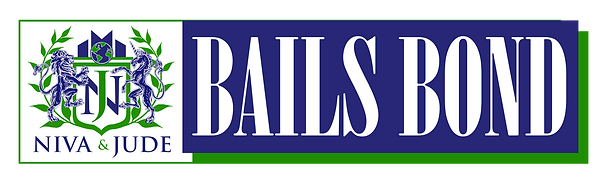 NIVA & JUDE Bails Bond_logo long.png