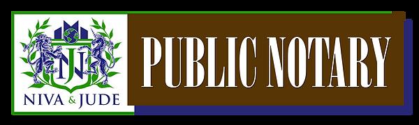 NIVA & JUDE PN_logo long.png