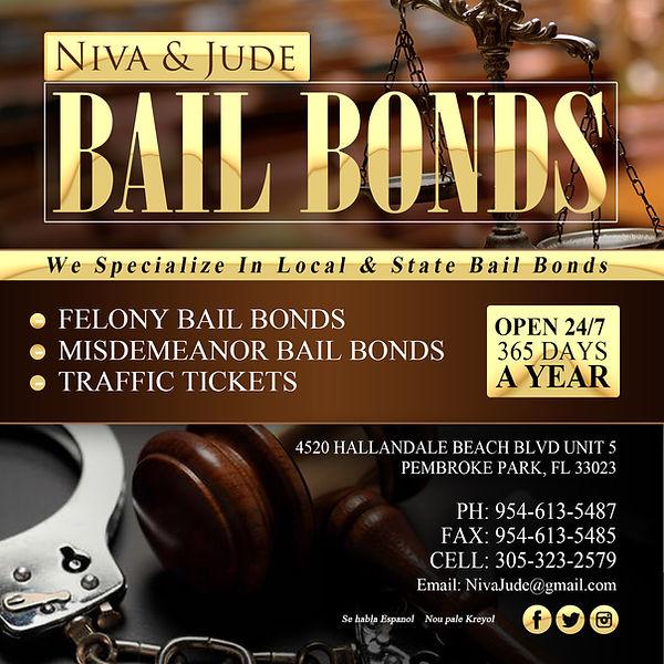 Niva & Jude Bail Bonds_flyer.jpg