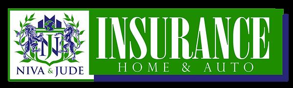 NIVA & JUDE INSure_logo long.png
