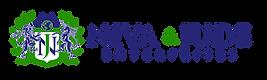 NIVA & JUDE ENTERPRISES_logo long.png