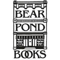 Bear Pond Books.jpg