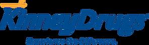kinney-drugs-logo-015DEBFEC8-seeklogo.co