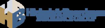 vector-site-logo.png