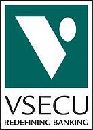 VSECU_logo_web.jpg