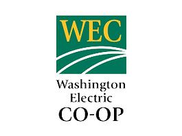 WEC-logo-placeholder.png