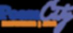 PC-logo-2020.png