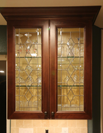 leaded glass cabinets bevels.png