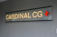 CardinalCG (3).JPG