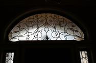 scroll window.jpg
