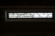 scroll sidelight (1).jpg