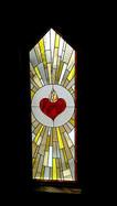 doyle4_church_edited.jpg
