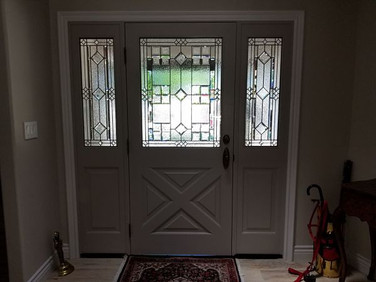 leaded glass door.jpg