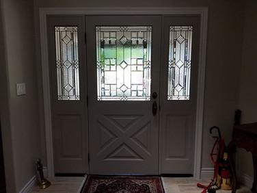 leaded glass door.jpg