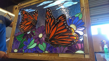 Butterfly Stained Glass.jpg
