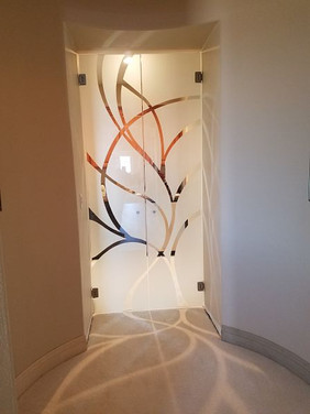 sandblast doors.jpg