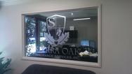 sandblast Sierra Oak Logo.jpg