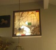 leaded glass interior window.jpg