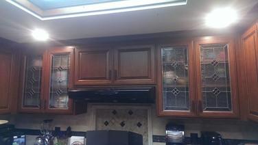leaded cabinet glass.jpg